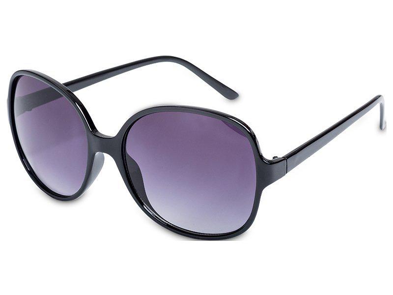 sunčane naočale mandy black
