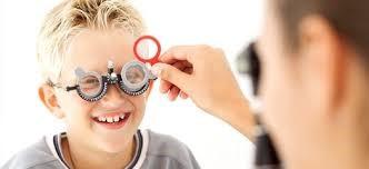 Zašto je okulistički pregled tako važan?
