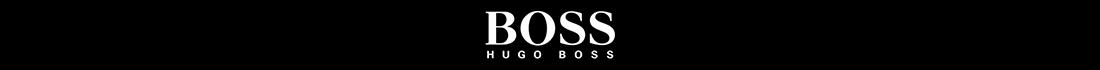 Hugo Boss sunčane naočale