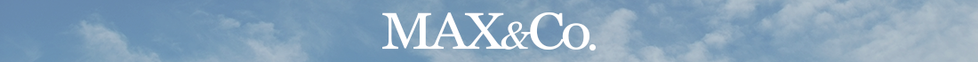 Max&Co. sunčane naočale