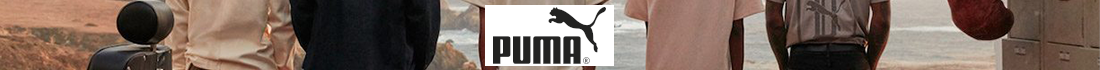Puma sunčane naočale
