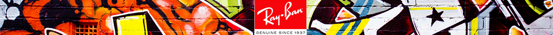 Ray-Ban okviri za naočale