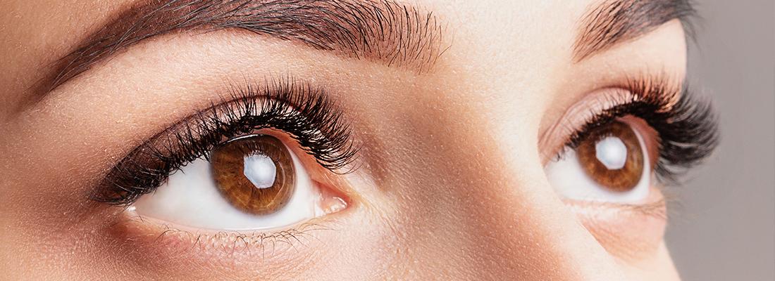 Savjeti za zdravlje očiju