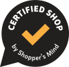 certificirana trgovina kontaktnim lecama