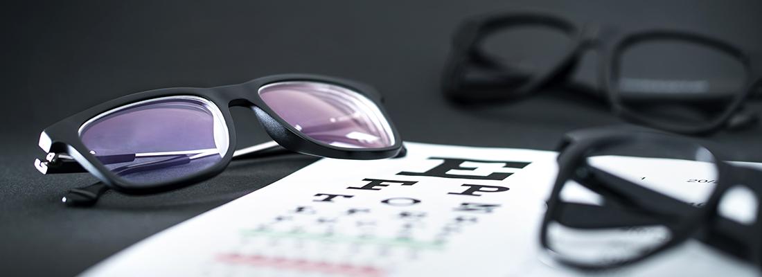 Savjeti za očuvanje zdravlja očiju