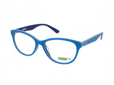 Oval / Elipse okviri za naočale - Puma PU0109O 002