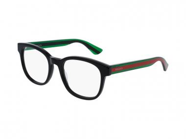 Gucci okviri za naočale - Gucci GG0005O-006