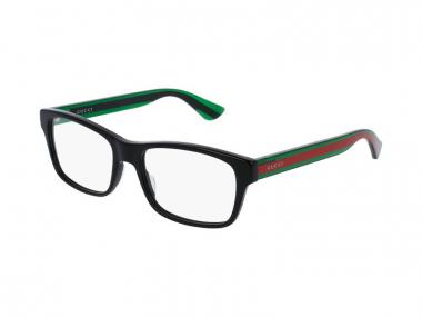 Gucci okviri za naočale - Gucci GG0006O-006