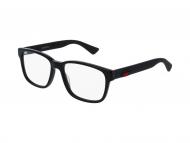 Gucci okviri za naočale - Gucci GG0011O-005