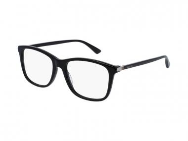 Gucci okviri za naočale - Gucci GG0018O-005