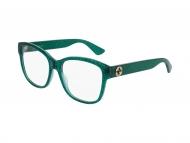 Gucci okviri za naočale - Gucci GG0038O-005