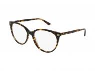 Gucci okviri za naočale - Gucci GG0093O-002