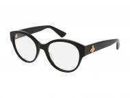 Okviri za naočale - Gucci GG0099O-001