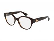 Okviri za naočale - Gucci GG0099O-002