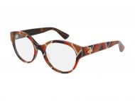 Okviri za naočale - Gucci GG0099O-004