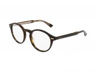 Okviri za naočale - Gucci GG0127O-002