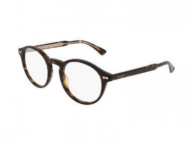 Gucci okviri za naočale - Gucci GG0127O-002