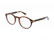 Okviri za naočale - Gucci GG0127O-003