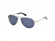 Tom Ford sunčane naočale - Tom Ford MARKO FT0144 18V
