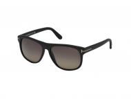 Sunčane naočale - Tom Ford OLIVIER FT0236 02D