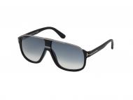 Sunčane naočale - Tom Ford ELLIOT FT0335 02W