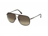 Sunčane naočale - Tom Ford DOMINIC FT0451 49K