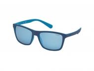 Guess sunčane naočale - Guess GU6889 91X