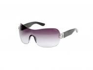 Guess sunčane naočale - Guess GU7407 01B