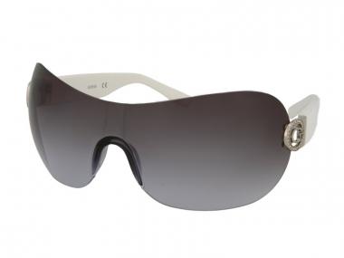 Sunčane naočale - Guess - Guess GU7407 21C
