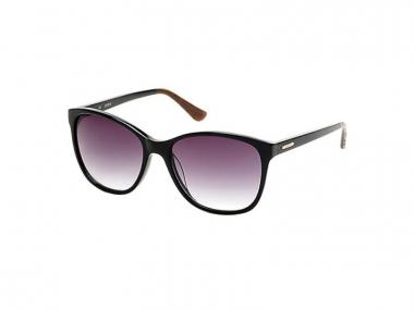 Guess sunčane naočale - Guess GU7426 01B