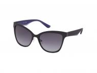 Guess sunčane naočale - Guess GU7465 82B
