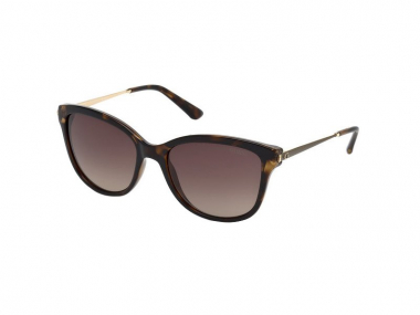 Guess sunčane naočale - Guess GU7469 52F