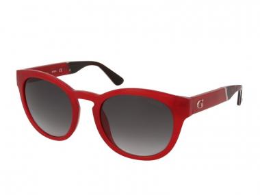 Guess sunčane naočale - Guess GU7473 69B