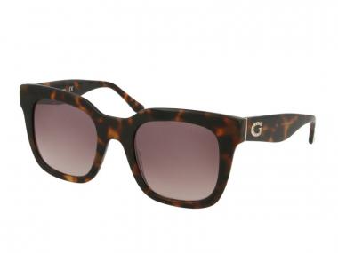 Guess sunčane naočale - Guess GU7478-S 52G