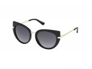 Guess sunčane naočale - Guess GU7513 01B