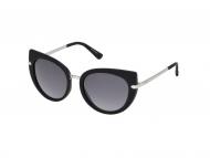 Guess sunčane naočale - Guess GU7513 02C