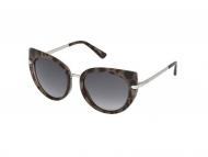 Guess sunčane naočale - Guess GU7513 55B