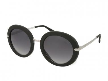 Guess sunčane naočale - Guess GU7514 02C
