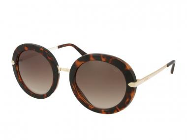 Guess sunčane naočale - Guess GU7514 52F