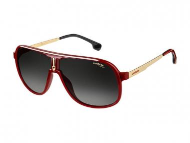 Carrera sunčane naočale - Carrera Carrera 1007/S C9A/9O