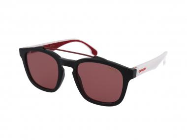 Carrera sunčane naočale - Carrera Carrera 1011/S 807/4S