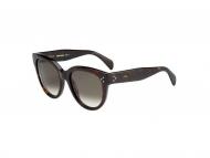 Oval / Elipse sunčane naočale - Celine CL 41755 086/Z3