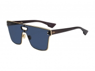 Sunčane naočale - Dior DIOR IZON 1 NOA/A9