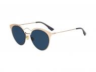 Sunčane naočale - Dior DIOR NEBULA 000/A9