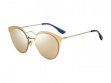 Sunčane naočale - Christian Dior - Dior DIOR NEBULA DDB/SQ
