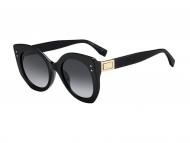Fendi sunčane naočale - Fendi FF 0266/S 807/9O