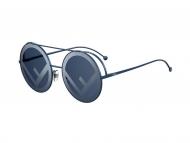 Fendi sunčane naočale - Fendi FF 0285/S PJP/8N