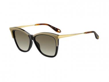 Cat Eye sunčane naočale - Givenchy GV 7071/S 4CW/HA