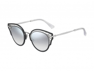 Jimmy Choo sunčane naočale - Jimmy Choo DHELIA/S 284/IC