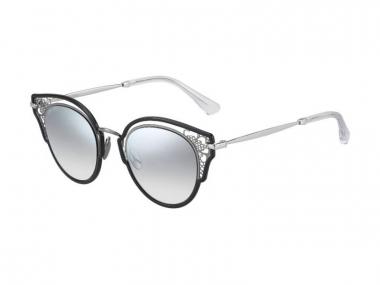 Sunčane naočale - Jimmy Choo - Jimmy Choo DHELIA/S 284/IC